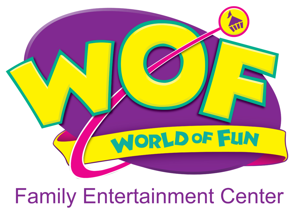wof Logo H res