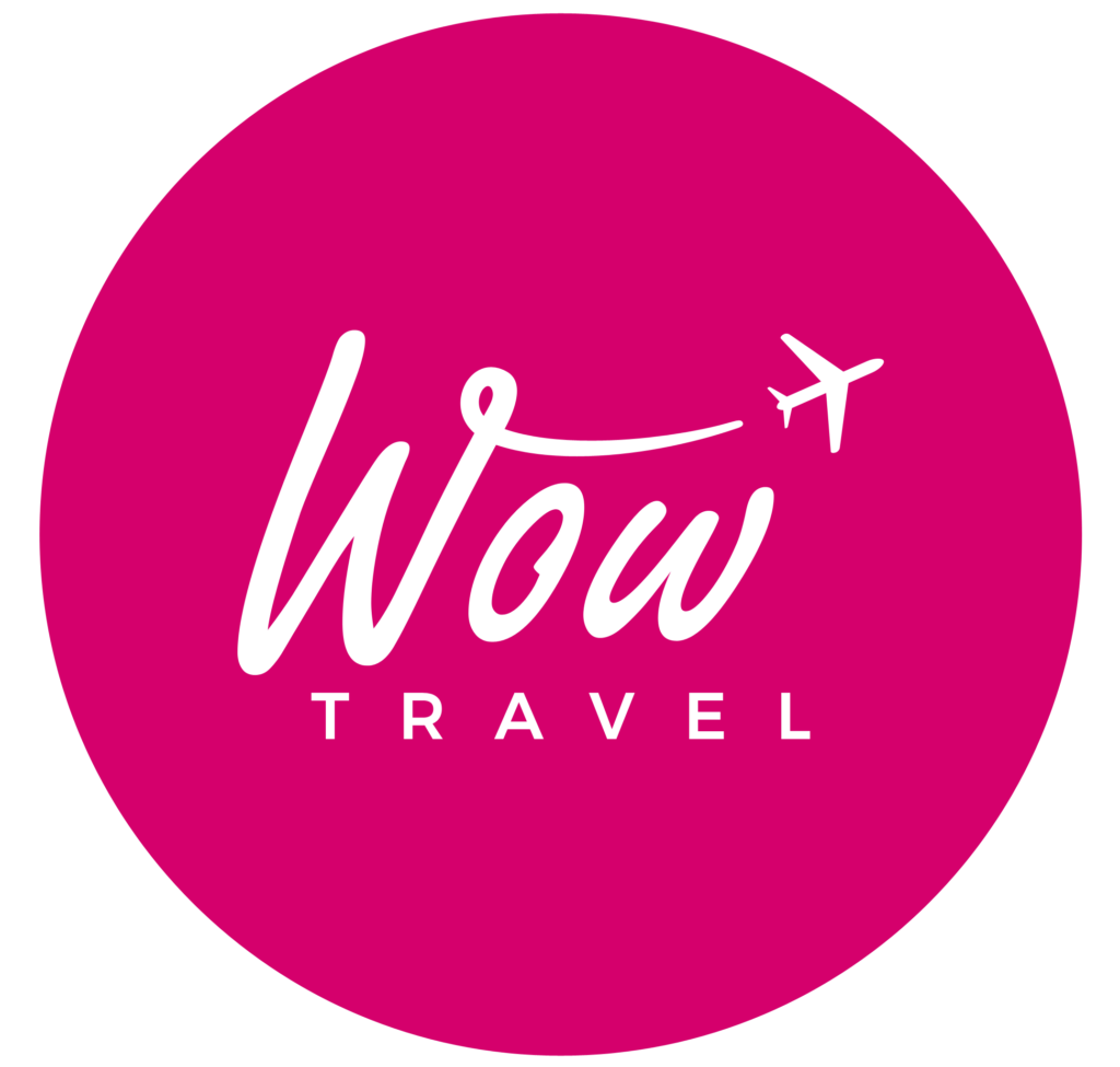 wow travel