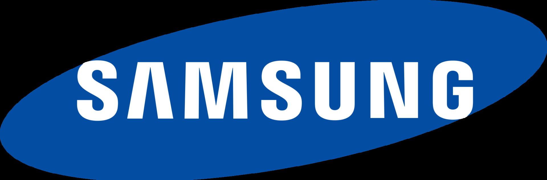 Samsung (Nova Paradigme)