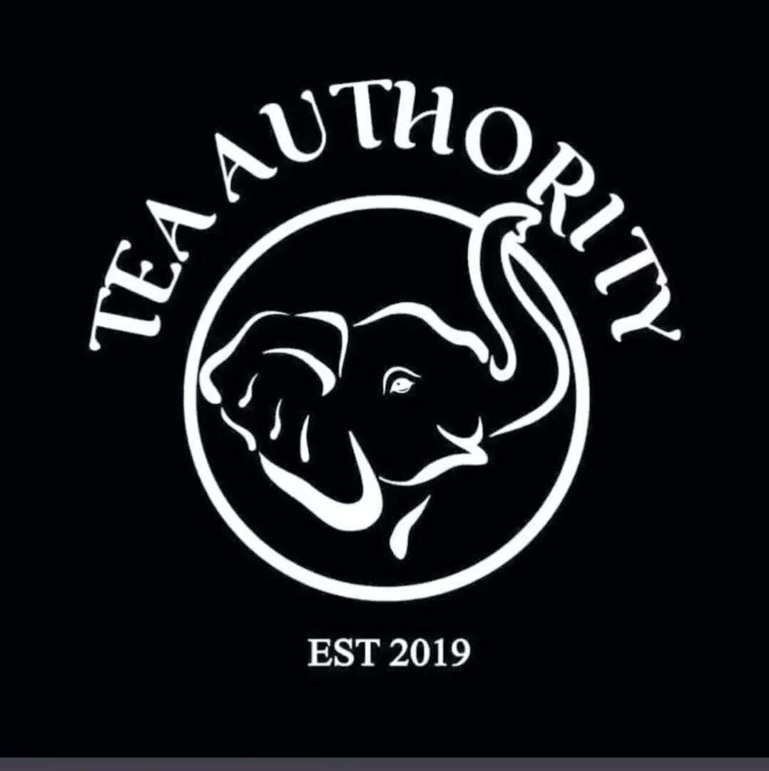tea authority