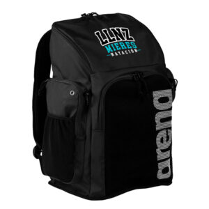 MOCHILA TEAM CLUB 45L