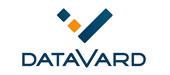 Datavard-Partner_PROCENSUS