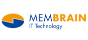 membrain_logo_partner_procensus