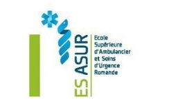 Ecole superieure d'Ambulance et soins d'urgence Romande   REA Mauritius