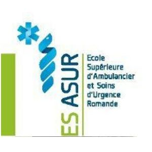 Equipement ambulance ile maurice | REA Mauritius equipement ambulance
