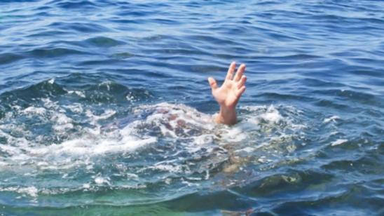 Quand utiliser un défibrillateur en cas de noyade