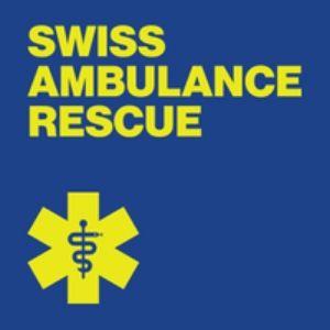 Swiss Ambulance REA Mauritius | Ambulance ile maurice