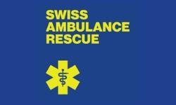 Swiss Ambulance Rescue | Rea Mauritius