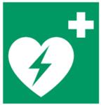 Défibrillateur ile maurice | Santé ile Maurice