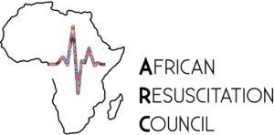 Logo définitif ARC