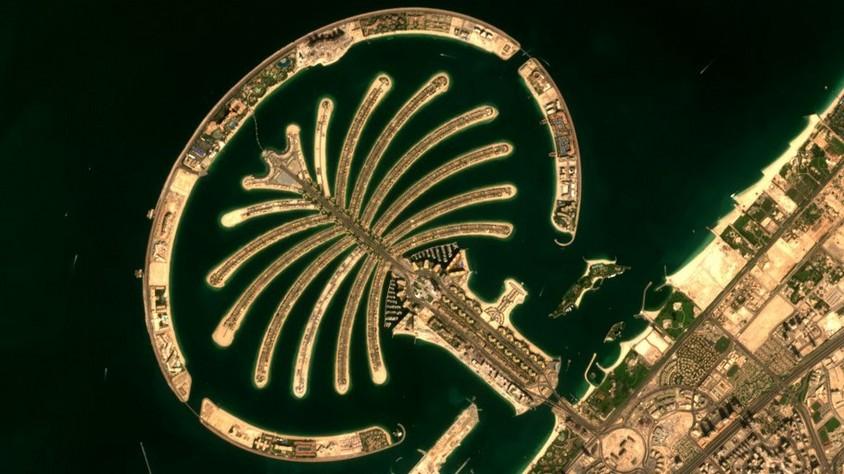 Satellite-Imagery-6