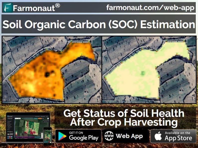 soil-organic-carbon-farmonaut