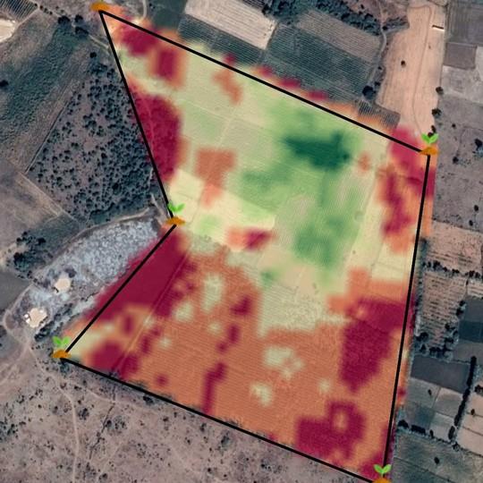 Farmonaut_Satellite_Monitoring (1)