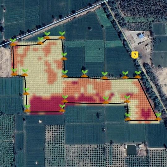 Farmonaut_Satellite_Monitoring (2)