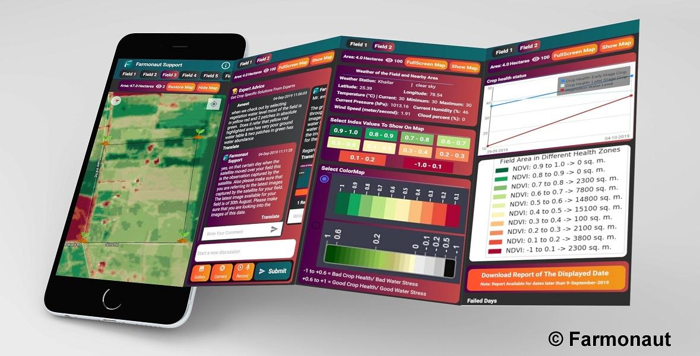 farmonaut_satellite_monitoring