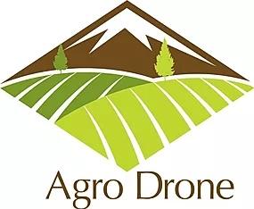 Agro Drone, Israel