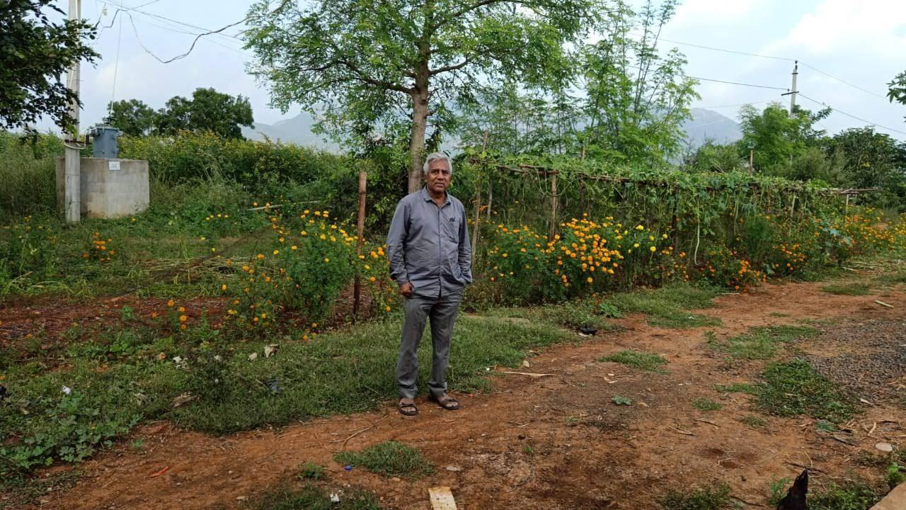 gk_rao_viswamatha_farms