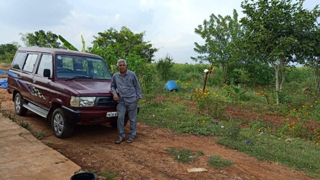 viswamatha_farms (2)