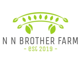 NN Brother Farm, Gujarat