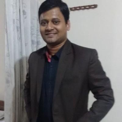 farmonaut_subhajit