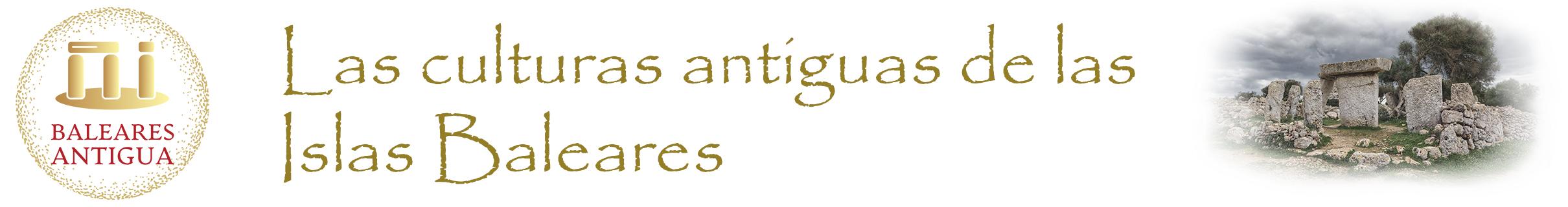 Baleares Antigua