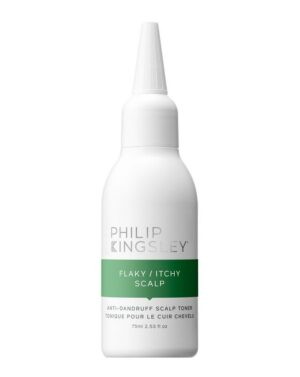 Philip Kingsley Flaky/Itchy Anti-Dandruff Scalp Toner