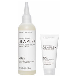 Olaplex No.0 Bond Builder Kit