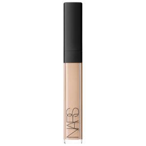 NARS Cosmetics Radiant Creamy Concealer In Vanilla