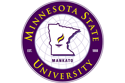 Minnesota_State_University,_Mankato_seal