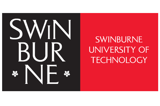 swinburne-web