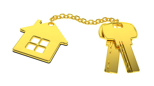 Buying Your First Home | Gold Coast