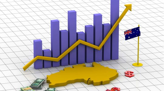 Finance  For An Investment | Gold Coast