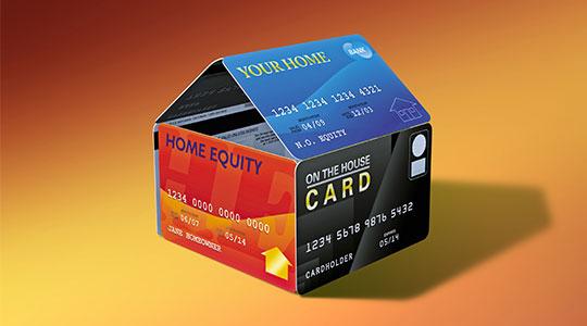 Refinancing | Gold Coast