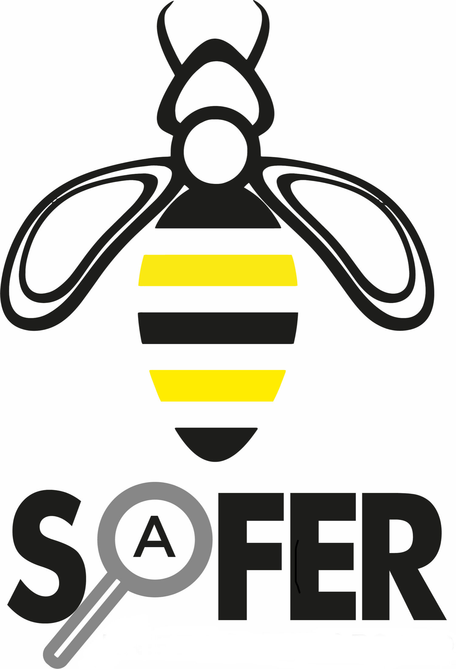 BEE SAFER K.D LTD  – SECURITY SOLUTIONS.