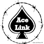 Ace Link Fence Ltd.