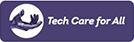 tc4a_logo_academy