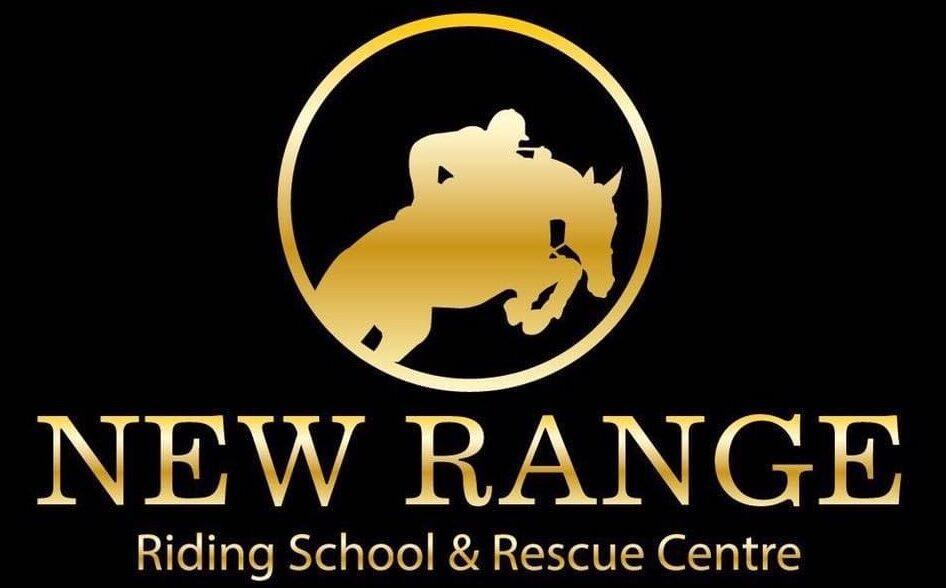 New Range Riding School & Rescue Centre