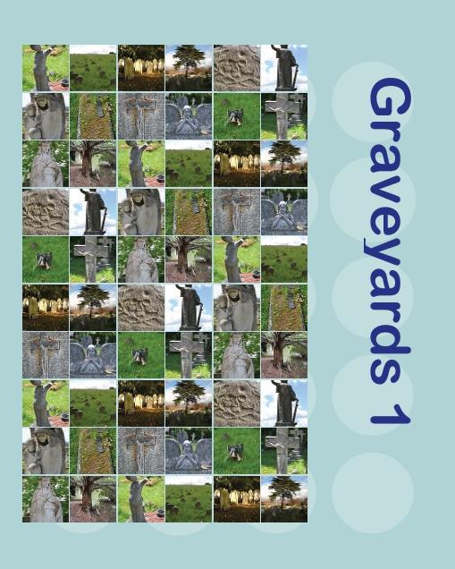Graveyards1
