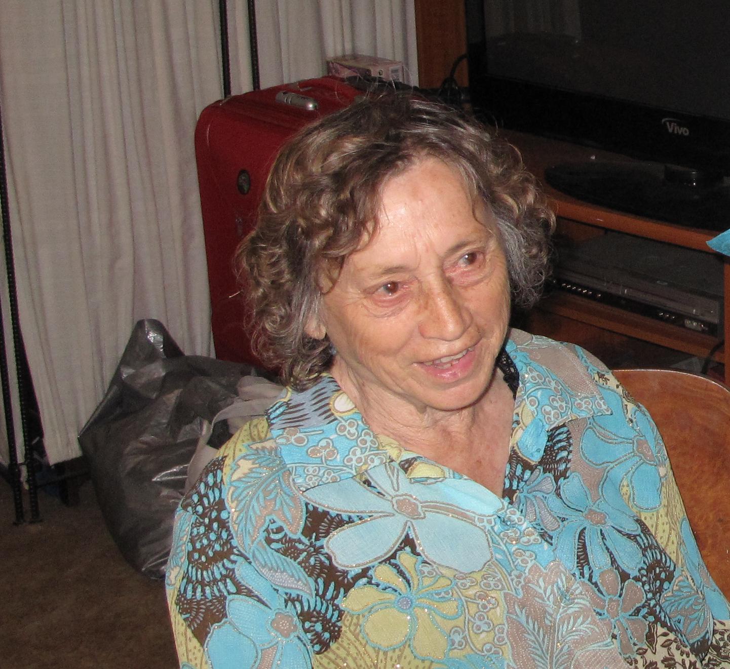 aunty-doreen-passed14032016