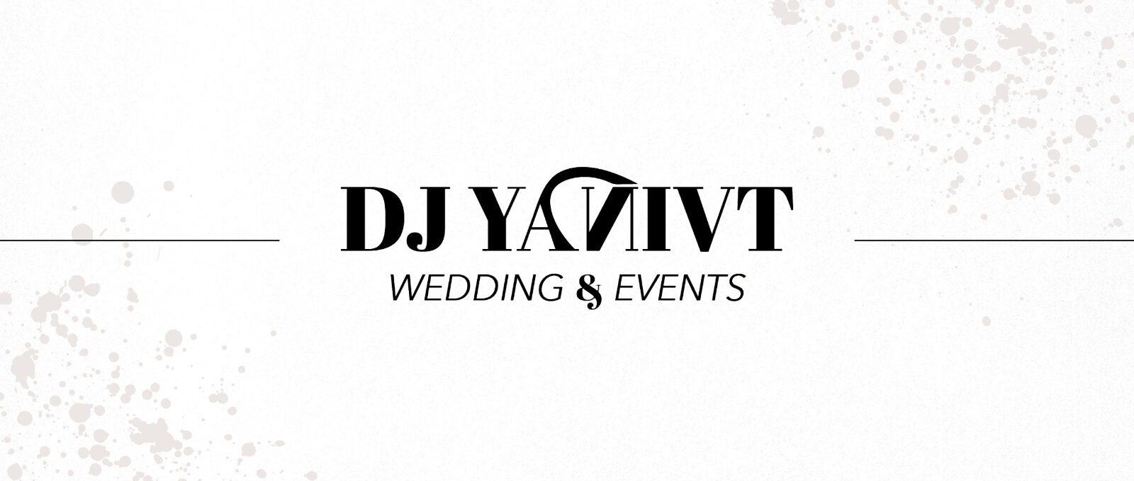וידאו חתונות