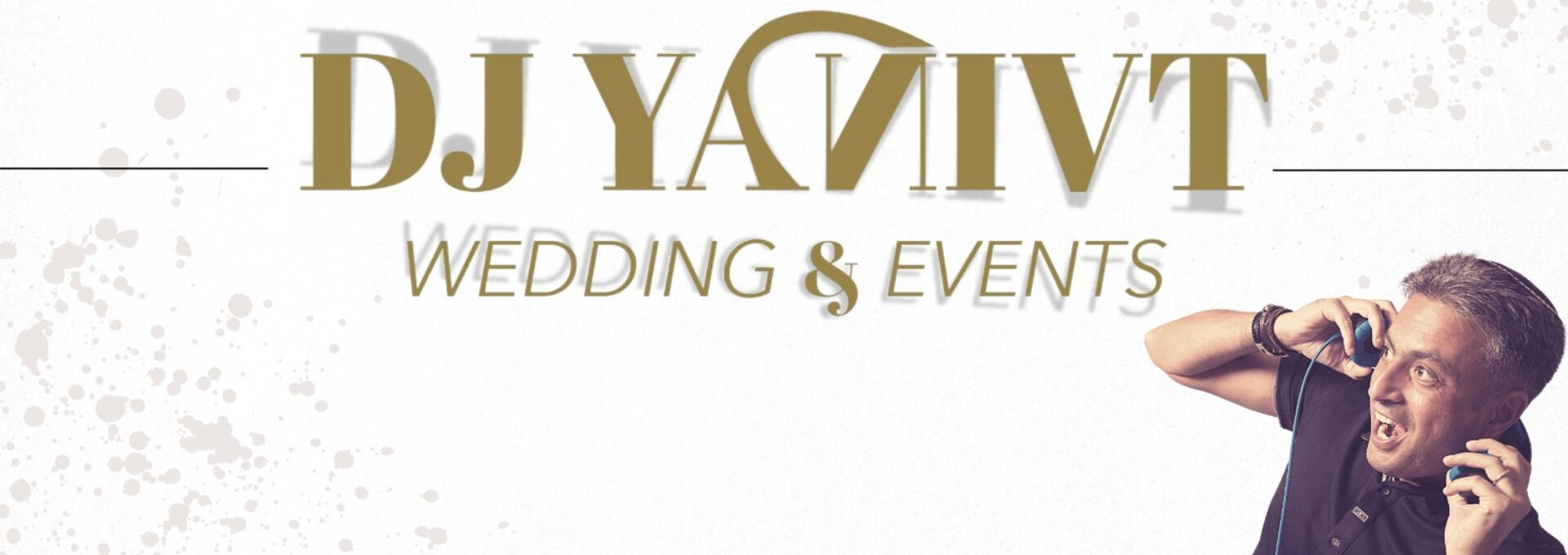 Music & Weddings Productions