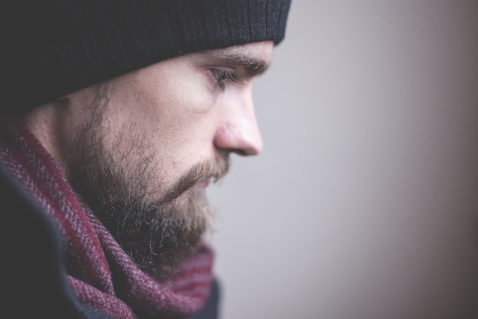 Combating Seasonal Affective Disorder with These 3 Tips