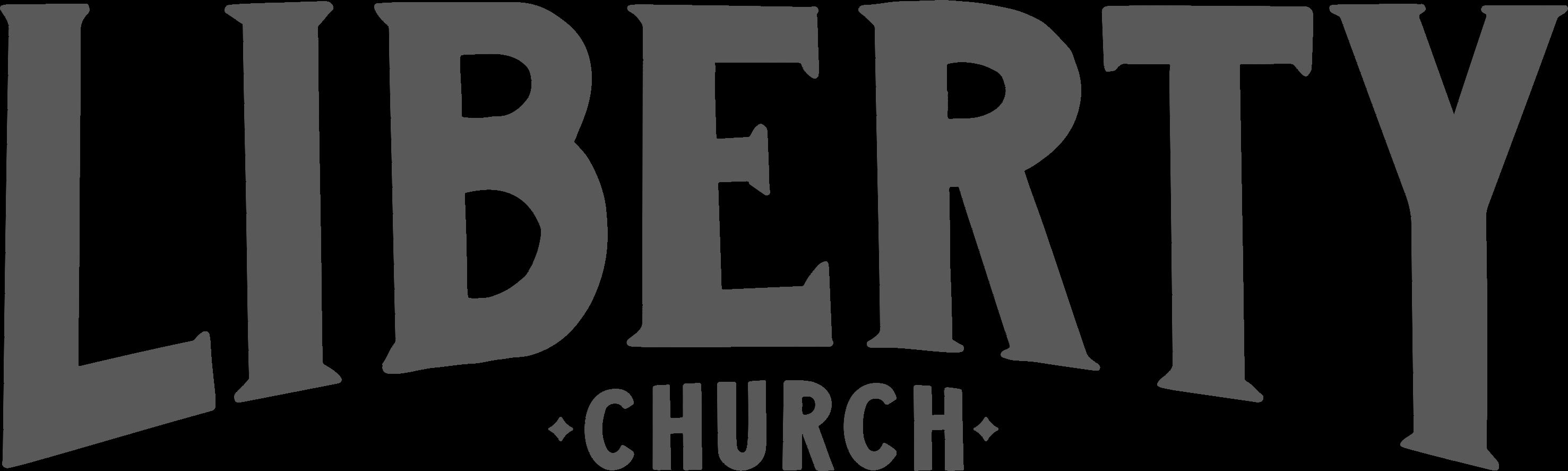 Liberty Church