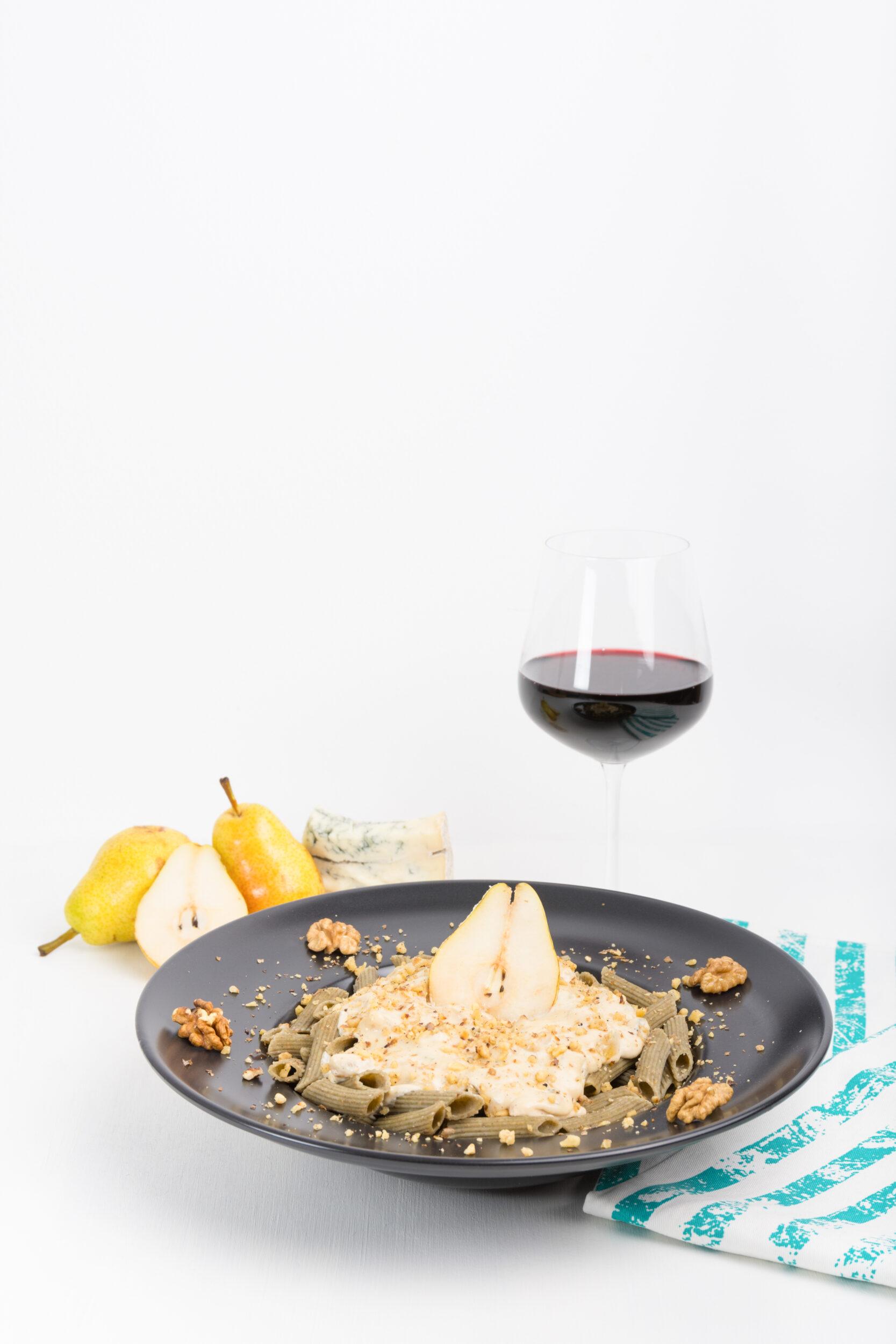 Paste-sos-gorgonzola-pere-nuci_2