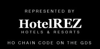 Represented_by_HotelREZ_1
