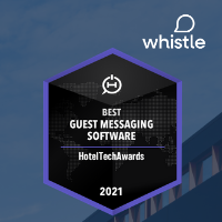 #1 GUEST MESSAGING PLATFORM 2021 (1)