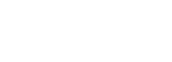 docStribute Logo