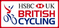 cyprus cycle hire rental british cycling