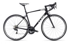 Cube Attain GTC SL Ultegra
