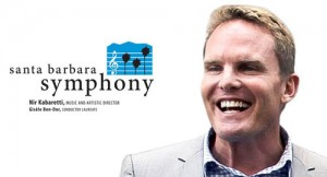courtesy of SB Symphony